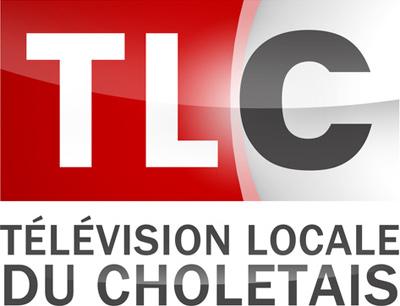 http://tlc-cholet.com/Theme/CanalCholetTheme/assets/img/logo.jpg